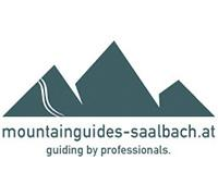 mountainguides-saalbach